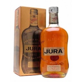 isle_of_jura_16_year_old_single_malt_scotch_whiskey