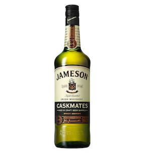 jameson-whiskey-caskmates