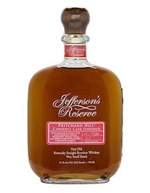 jeffersons-reserve-pritchard-hill-bourbon