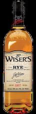 jp-wisers-rye_670