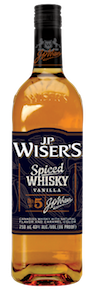 jp-wisers-spiced-vanilla_670