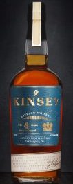 kinsey_bourbon-200x300