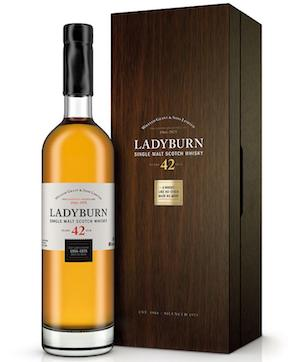 ladyburn-42yo-bottle-and-box-700-p