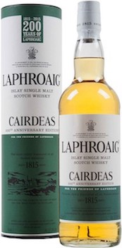 laphroaig-cairdeas-2015-edition-islay-single-malt-scotch-whisky-1