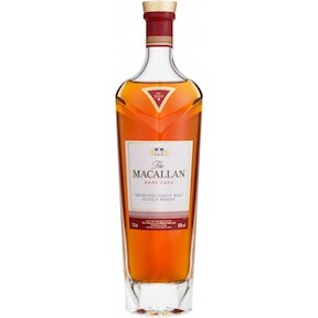 macallan-rare-cask-single-malt-scotch-whisky-1