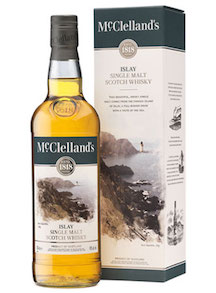 mcclellands-islay