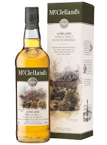 mcclellands-lowland