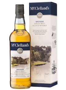 mcclellands-speyside