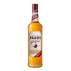 paddy-spiced-apple