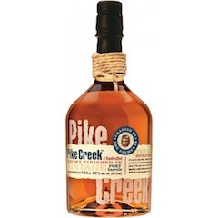 pike-creek-canadian-whisky-1