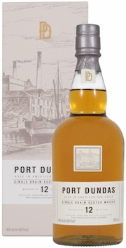 port-dundas-12-year-old-single-grain-whisky-14