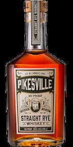 sem-pikesville