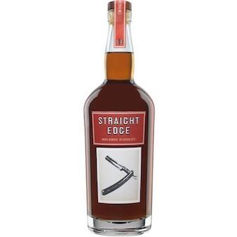 straight-edge-bourbon-whiskey01