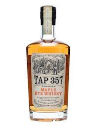 tap357