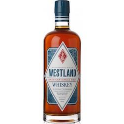 westland-american-single-malt-whiskey-11