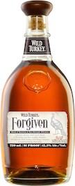 wild-turkey-forgiven-whiskey-1