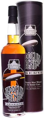zeppelin-bend-reserve-whiskey-22